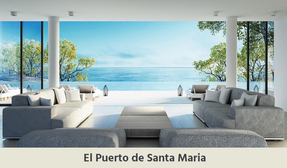 Inmobiliaria aurovas pisos venta en madrid chalets piso en el puerto de santa mar a alquiler - Pisos en venta en el puerto de santa maria ...